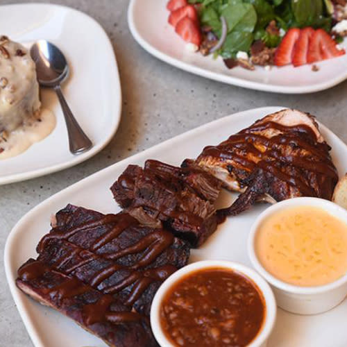 jack-stack-kc-restaurant-week