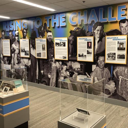 Johnson-County-Museum-New-Exhibit