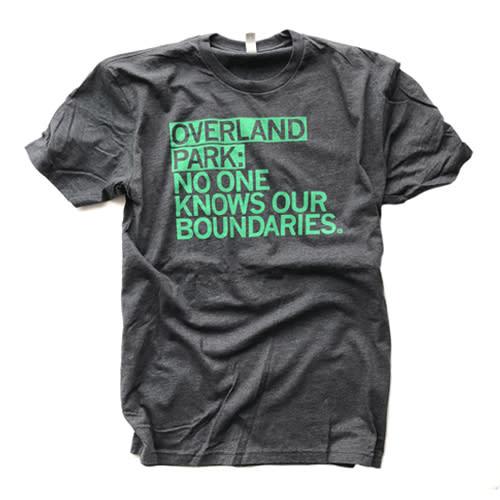KCOP-Store-No-Boundaries-T-Shirt