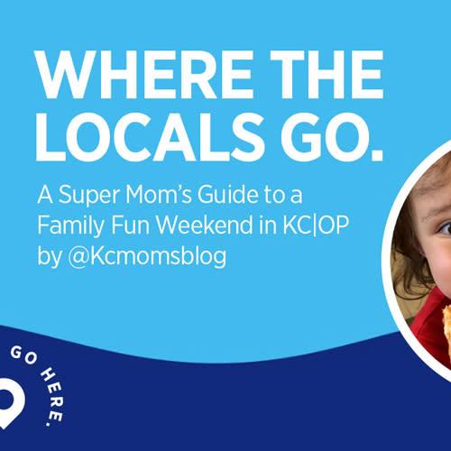 KC-Moms-Blog-cityguide.jpg