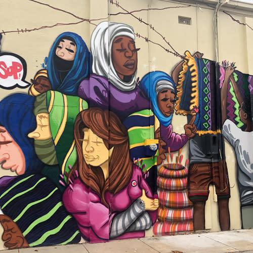 Murals-in-OP