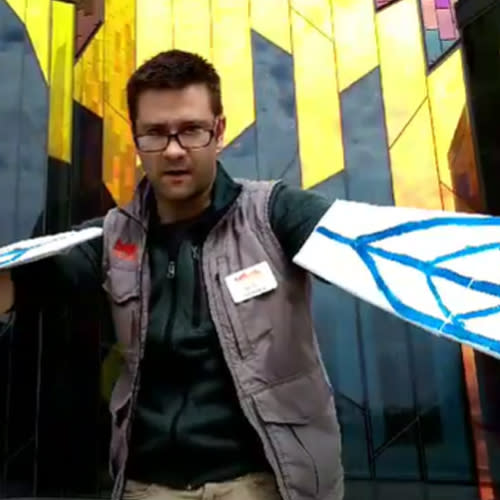 Museum-at-Prairiefire-STEAM-Lessons