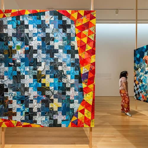 Nerman-Museum-Queer-Abstraction