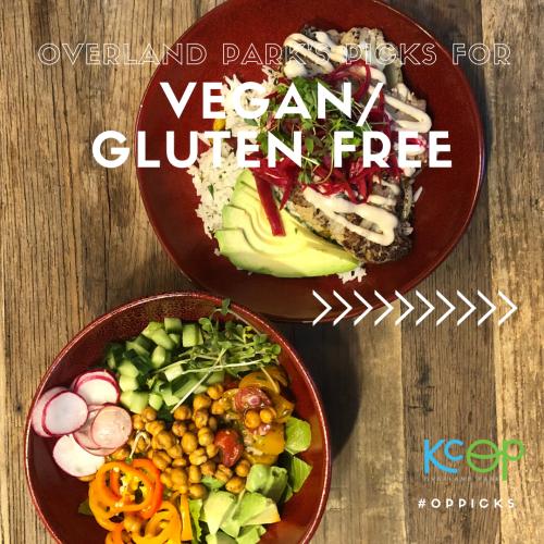 OP-Picks-Best-Vegan-Gluten-Free