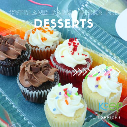 OP-Picks-Best-Desserts