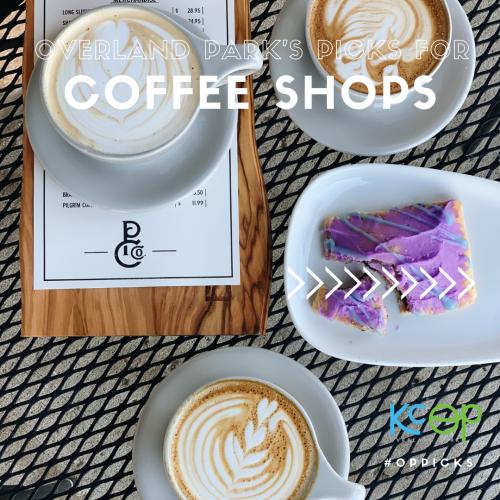 Best-Coffee-Shops-in-OP