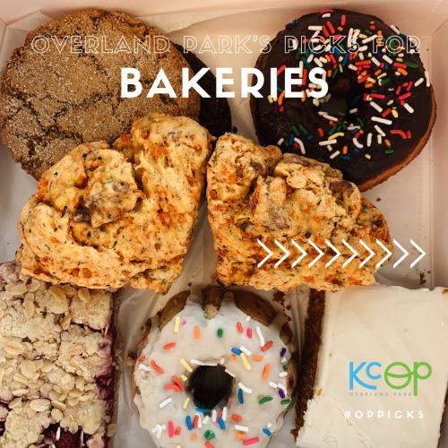 OP-Picks-Best-Bakeries
