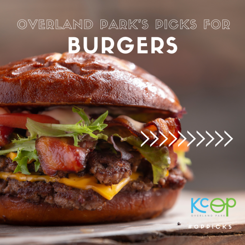 Best-Burgers-in-overland-park