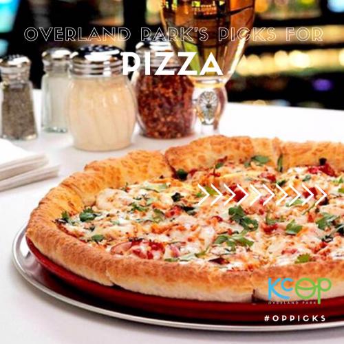 OP-Picks-Best-Pizza