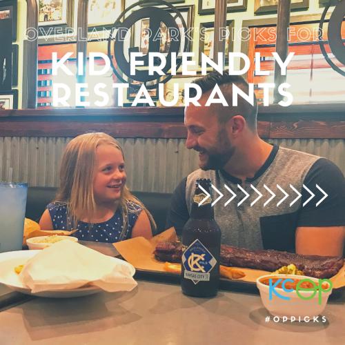 Kid-friendly-restaurants