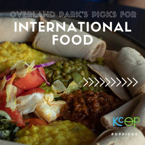 Best-International-Food-in-Overland-Park