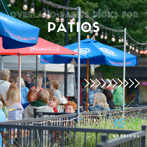 Best-Patios-in-OverlandPark
