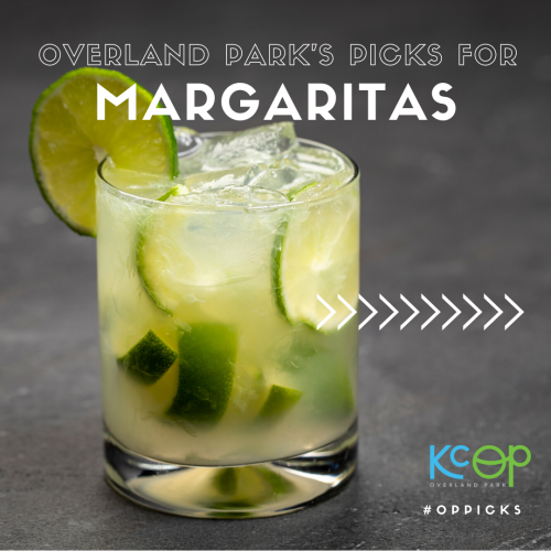 OP-Picks-Best-Margaritas