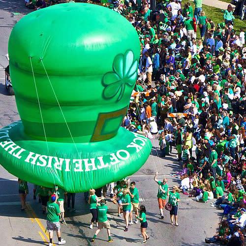 St.-Patricks-Day-KCOP