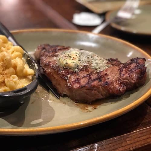 SteaksBBQ