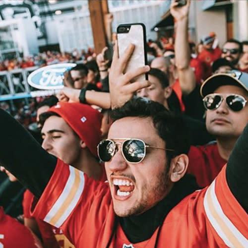 Super-Bowl-Parade