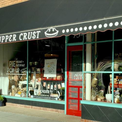 the-upper-crust.jpg