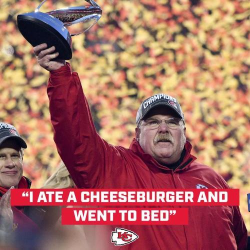 Andy-Reid-Best-Burgers