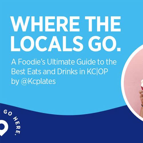 kc-plates-travel-guide.jpg