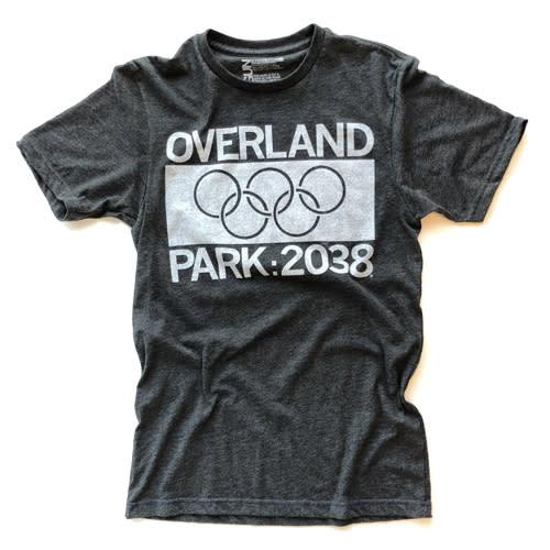 o-p-2038-tshirt
