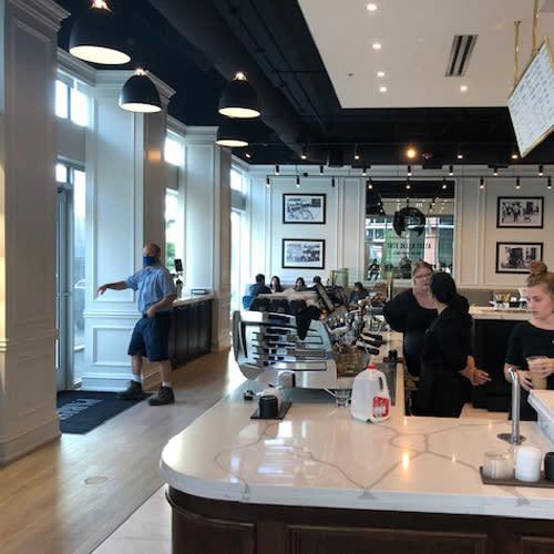 parisi-cafe-downtown-op.jpg