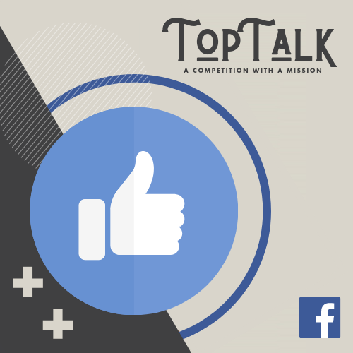 Forge Top Talk Facebook