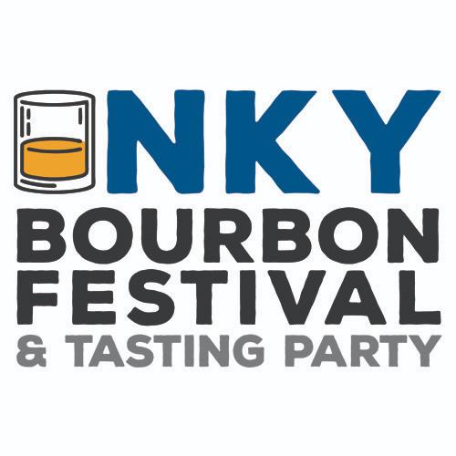 NKY Bourbon Festival