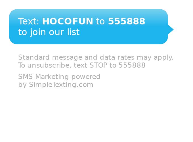HoCoFun