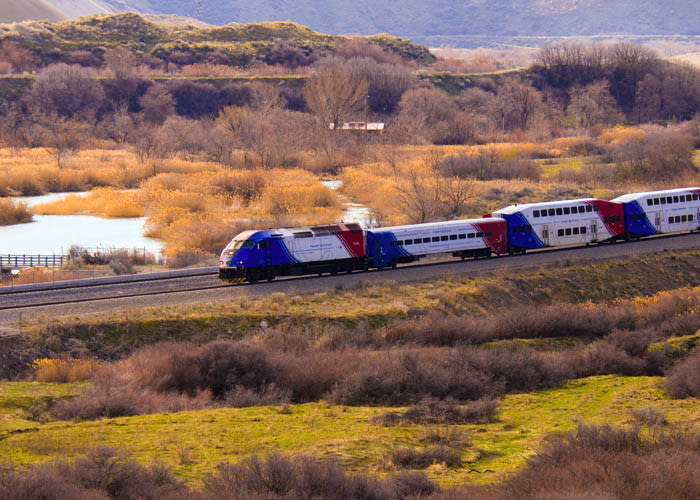 frontrunner_in_wilderness_a3836324-87ba-4097-acdf-7bb0e78ac701.jpg