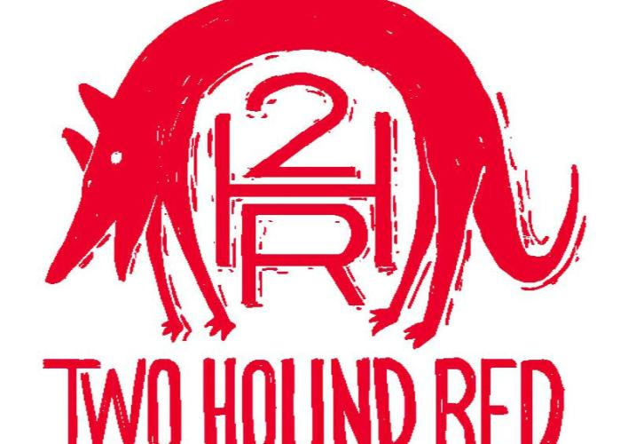 Two Hound Red Brewery and Restaurant