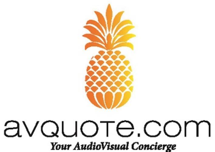 AV Logo Stacked-PRIMARY.jpg