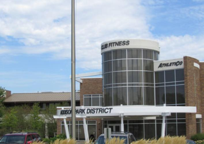 Addison-Park-Dist_DuPCVB-June2014-PRIMARY.jpg