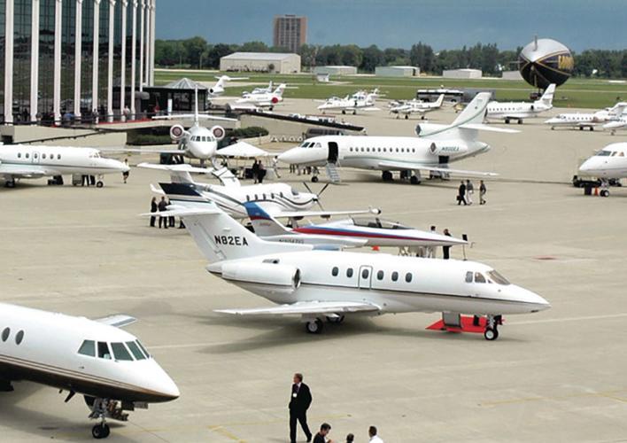 AirportHero.jpg