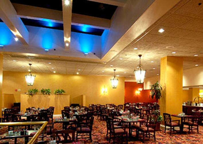 Atrium-Cafe-DTOB-PRIMARY.jpg