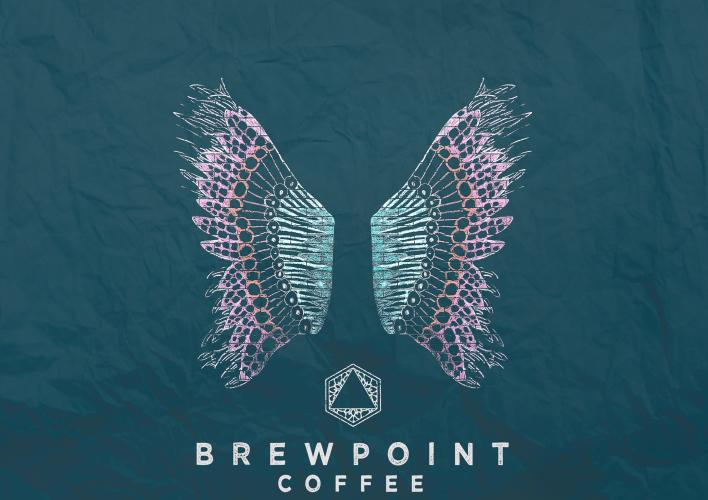 Brewpoint Image 5