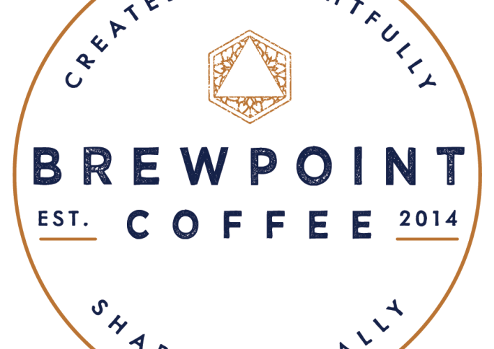 Brewpoint Logo
