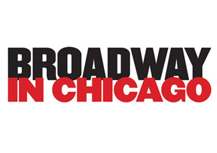 Broadway-in-Chicago-Logo-PRIMARY.jpg
