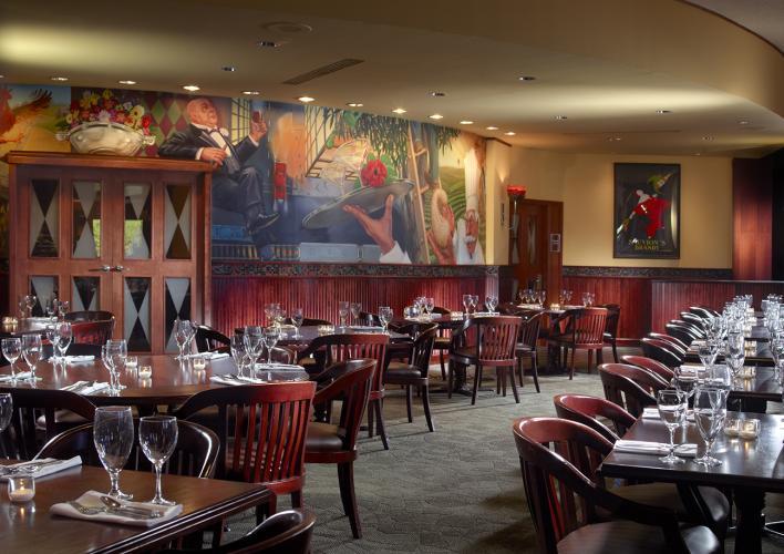 CHIOBRestaurant 061541.jpg
