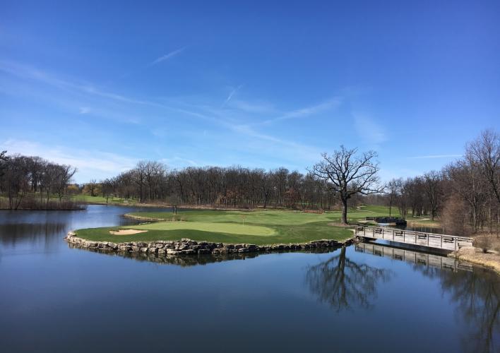 Cantigny Golf Bridge.jpg