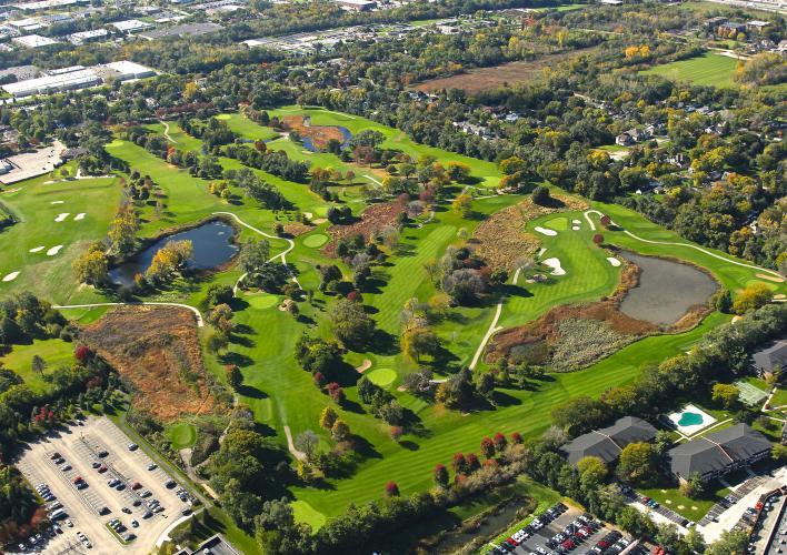 DG-Golf-Club-PRIMARY-FOR-WEB.jpg