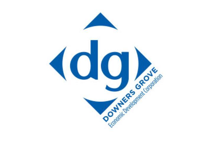 DGEDC-PRIMARY.jpg