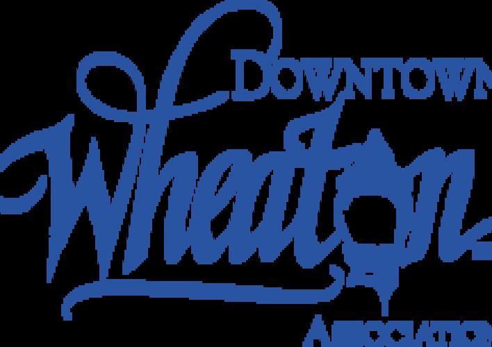 DWA-logo-Bluye.png