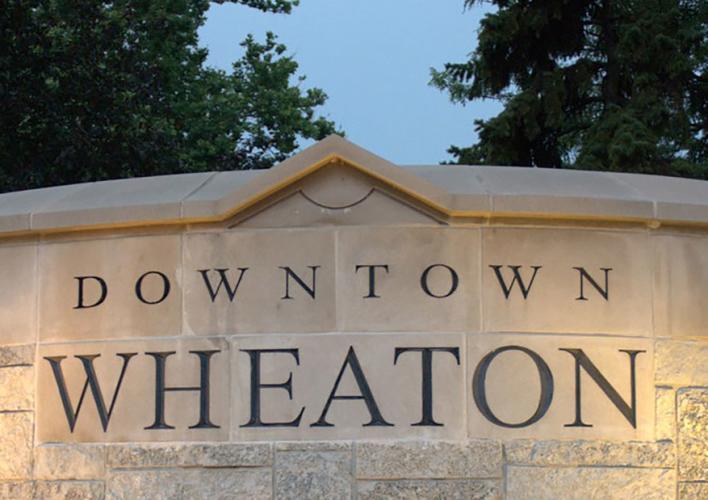 DowntownWheaton(2).jpg