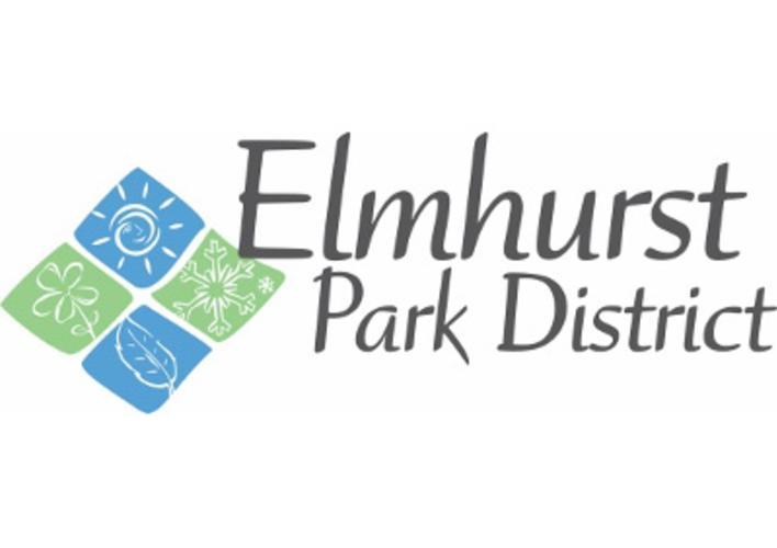 EPD logo-PRIMARY.jpg