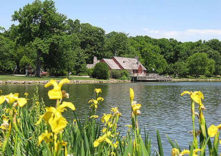 GEPD-Lake-Ellyn-Boathouse.jpg