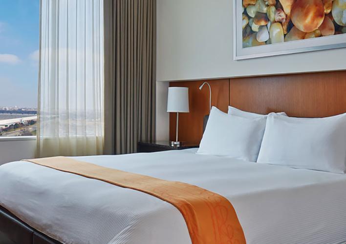 HotelArista_Hero.jpg