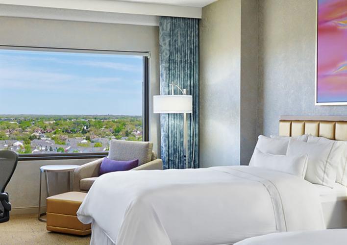 Hotels_Hero.jpg