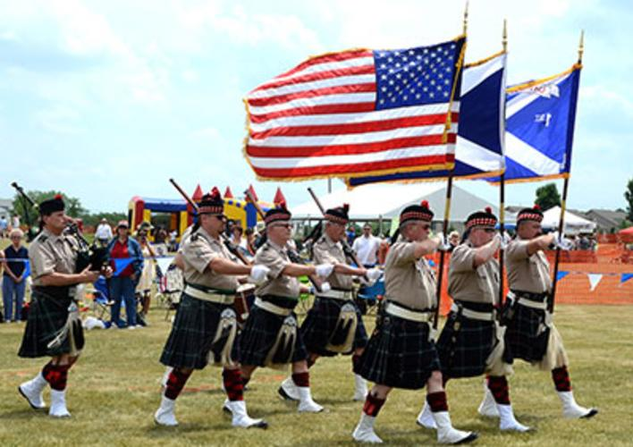 IL-St.-Andrew-Highland-Games-PRIMARY.jpg