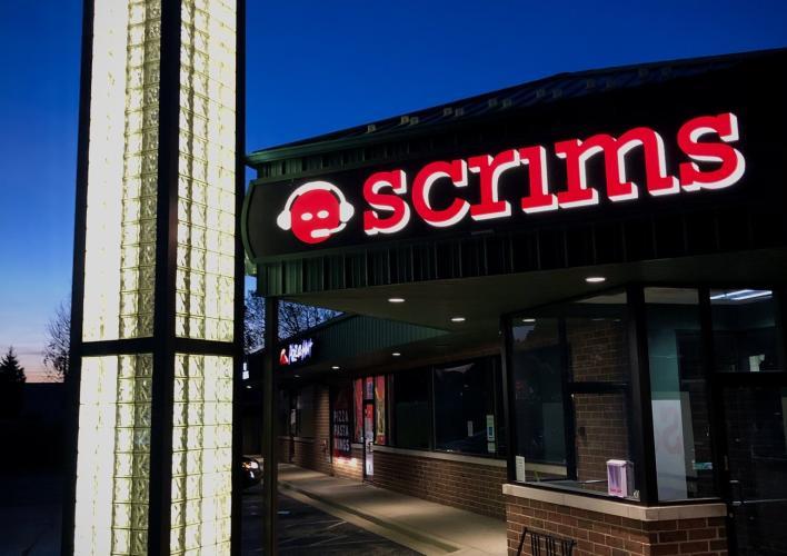 Scrims 3