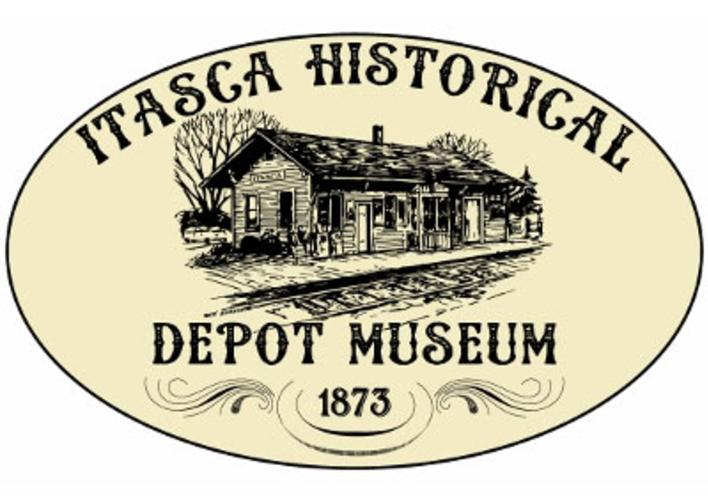 Itasca-Depot-Logo-large-PRIMARY.jpg